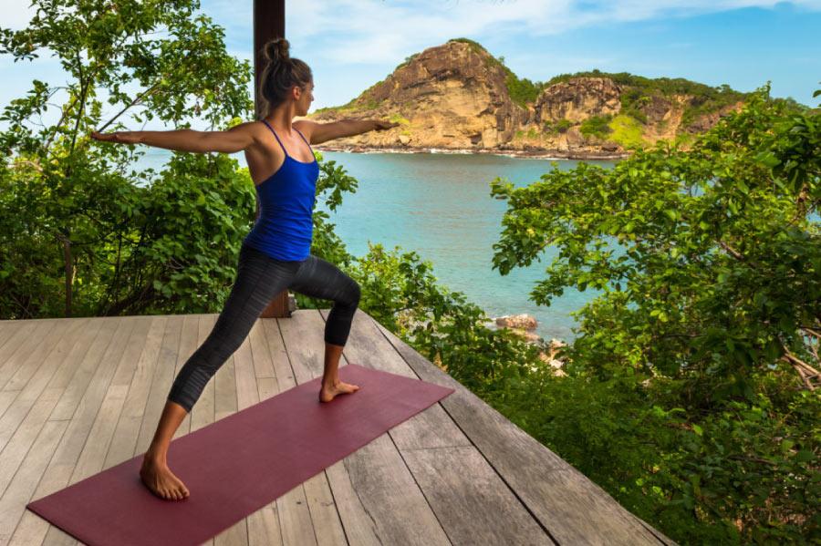 Aqua Yoga Promotions (12 of 33)