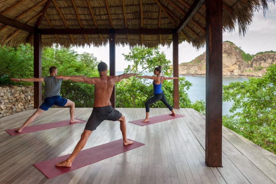 Aqua Yoga Promotions (8 of 33)