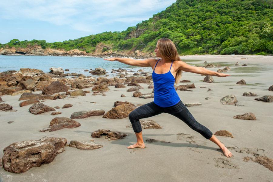 Aqua Yoga Promotions (23 of 33)